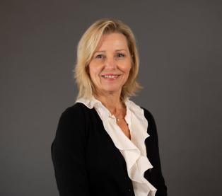 Darla R. Erhard, MSN, FNP-BC