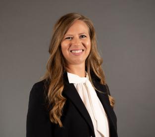 Kristen C. Mills, MSN, FNP-BC