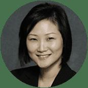 Linda J. Kim M.D.